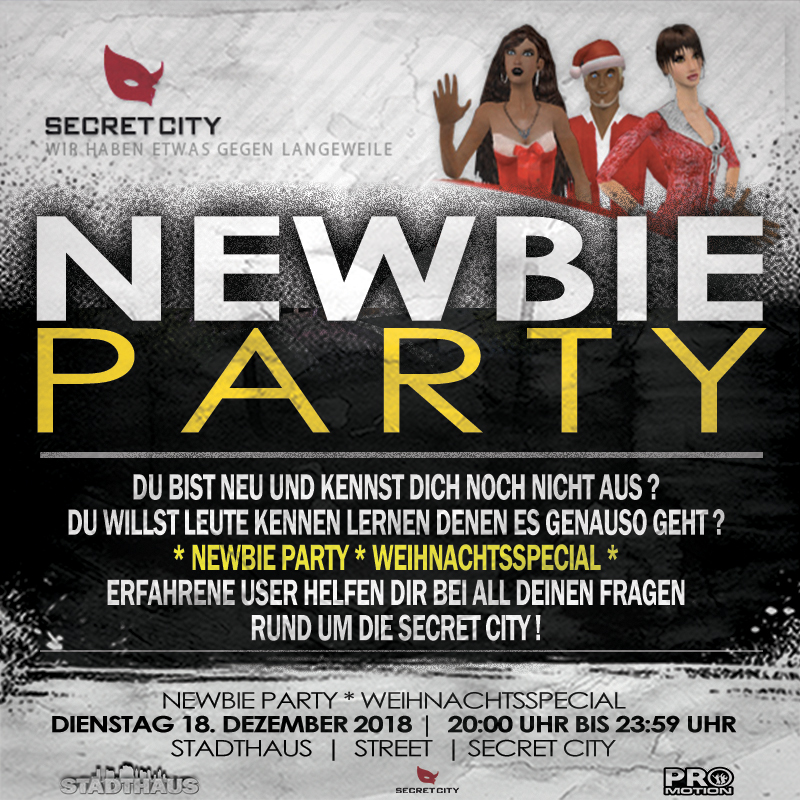 sc-promotion-team.de/images/events/newbie_party_weihnachten_2018_800.jpg