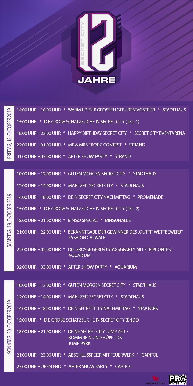 sc-promotion-team.de/images/12_jahre_sc/events/12_jahre_secret_city_veranstaltungsplan.jpg