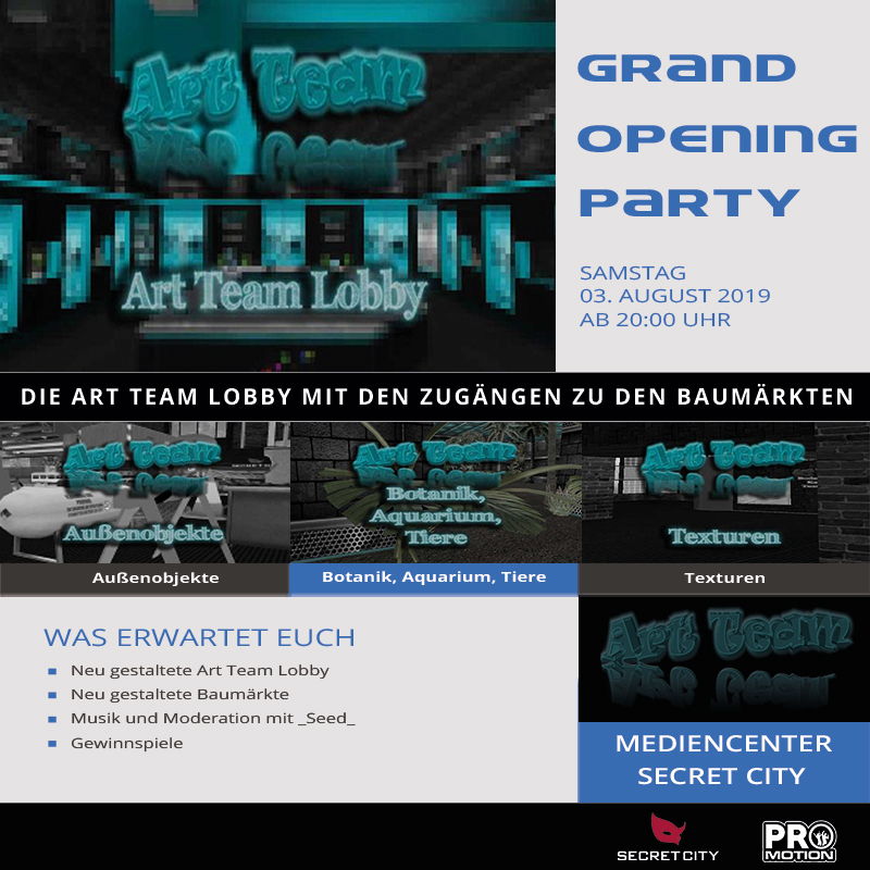 sc-promotion-team.de/images/events/art_team_grand_opening_800.jpg