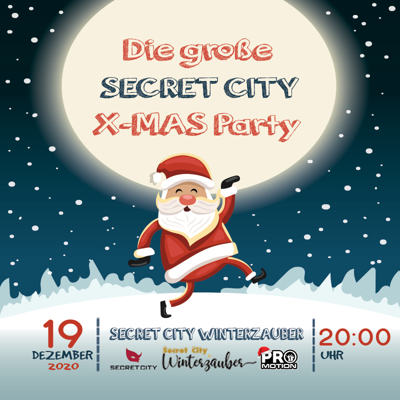 sc-promotion-team.de/images/events/die_grosse_sc_xmas_party_2020_800.jpg
