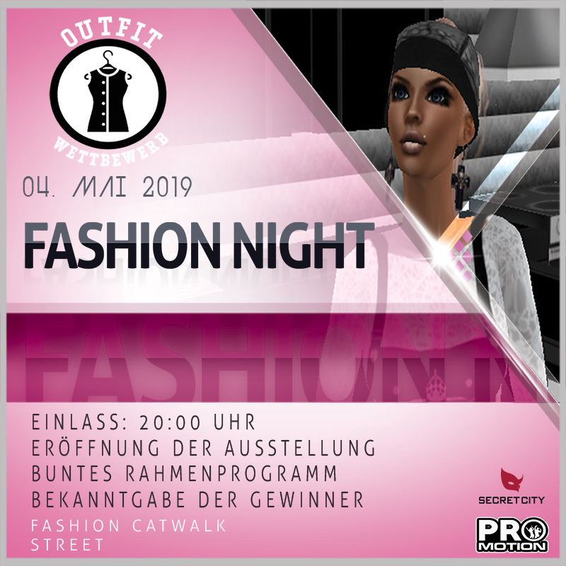 sc-promotion-team.de/images/events/fashion_night_zum_outfitwettbewerb_05_2019_800.jpg