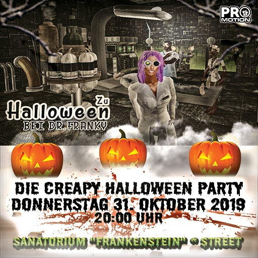 sc-promotion-team.de/images/events/halloween_bei_dr_franky_2019.jpg