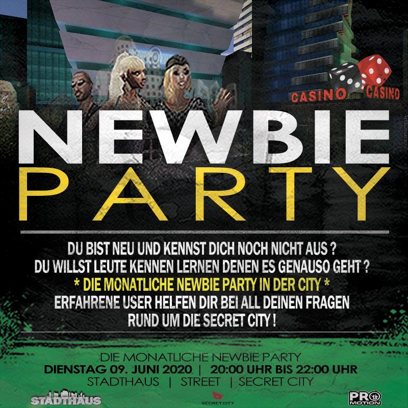 sc-promotion-team.de/images/events/newbie_party_06_2020_800.jpg