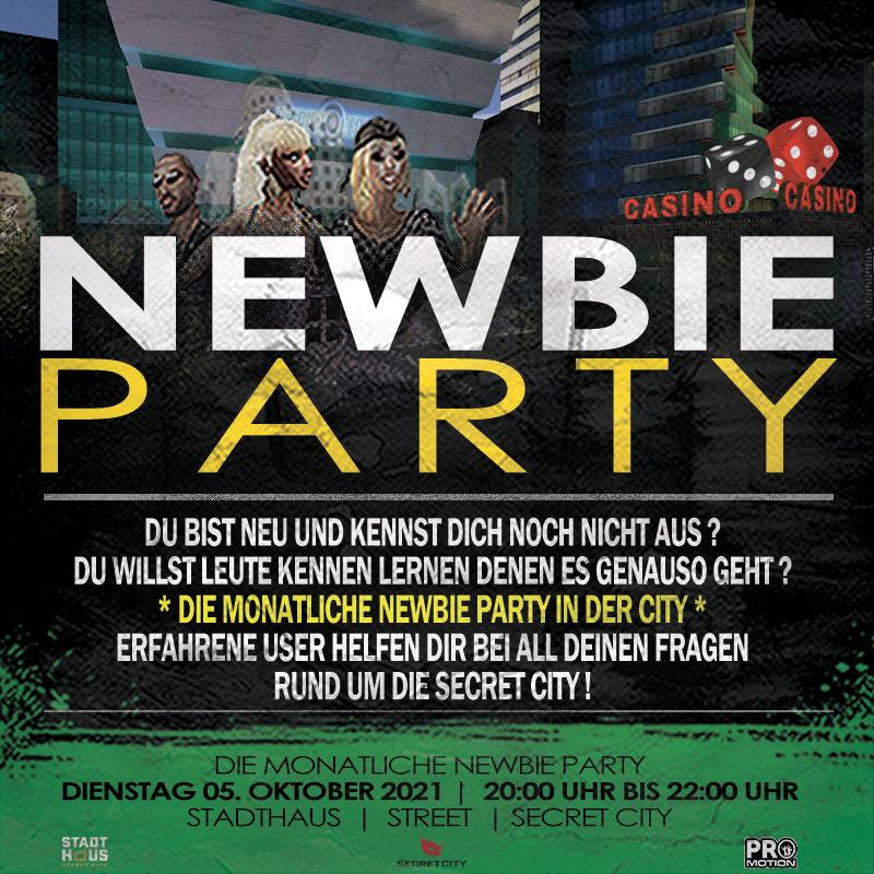 sc-promotion-team.de/images/events/newbie_party_10_2021_800.jpg