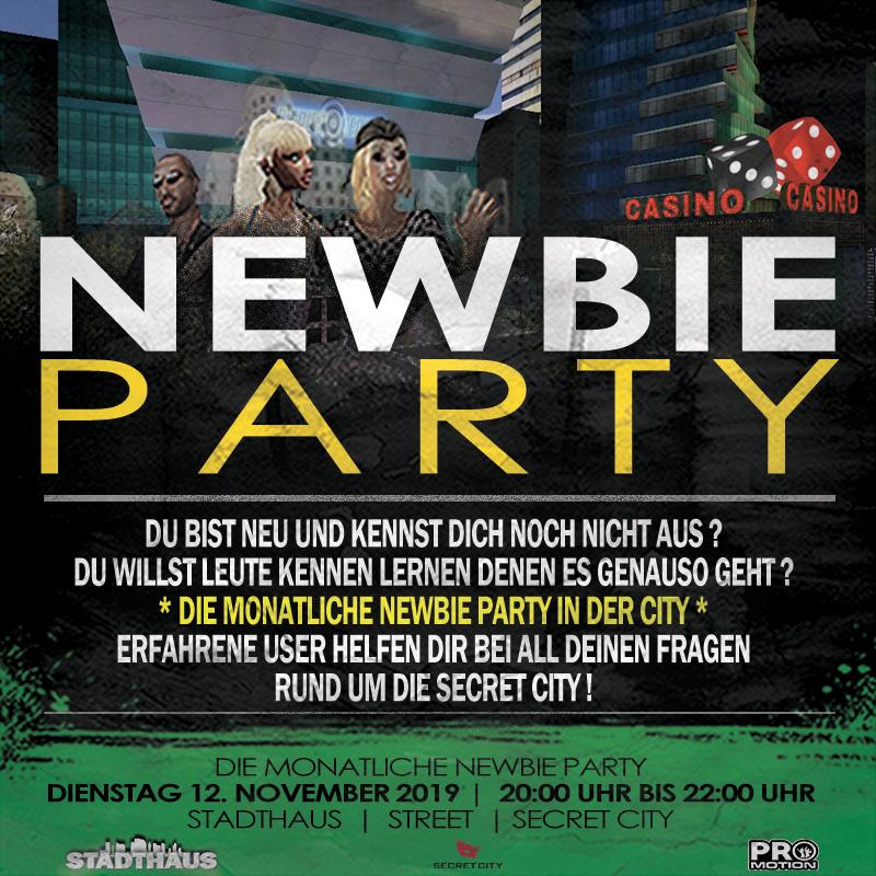 sc-promotion-team.de/images/events/newbie_party_11_2019_800.jpg