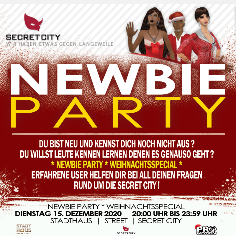 sc-promotion-team.de/images/events/newbie_party_12_2020_800.jpg