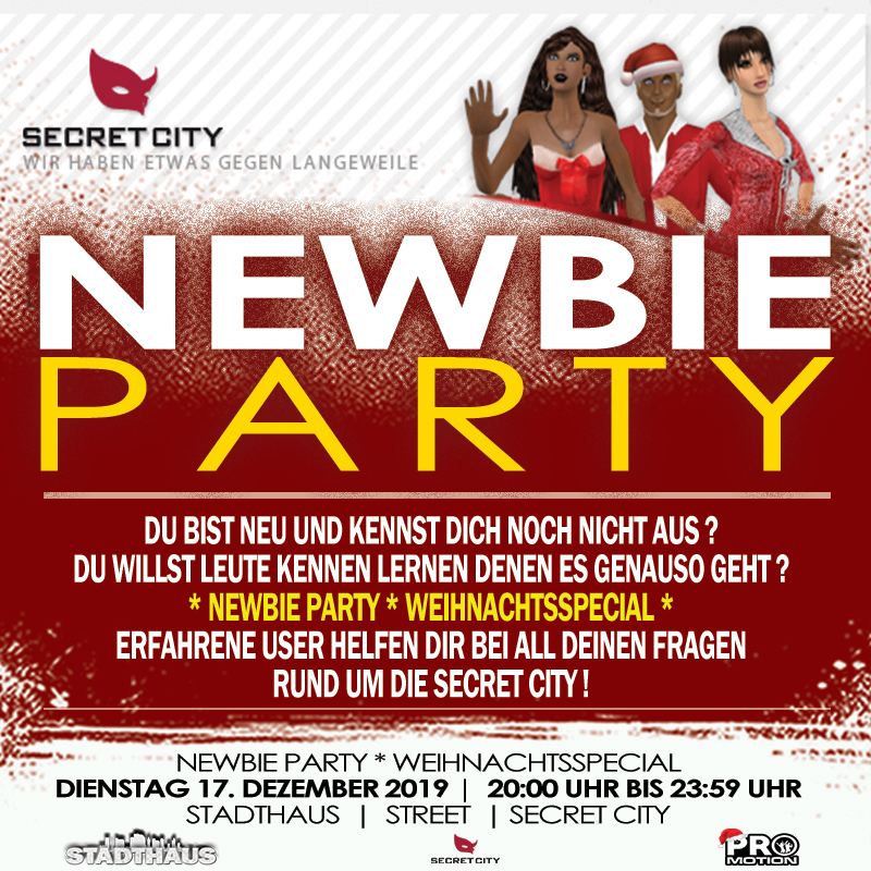 sc-promotion-team.de/images/events/newbie_party_weihnachten_2019_800.jpg