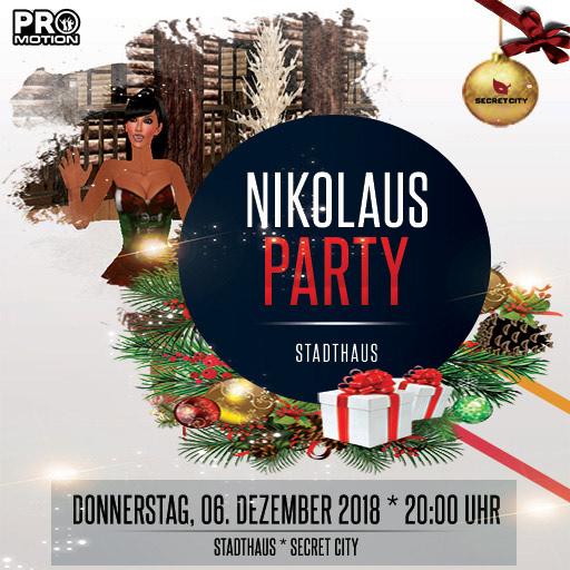 sc-promotion-team.de/images/events/nikolaus_party_2018.jpg