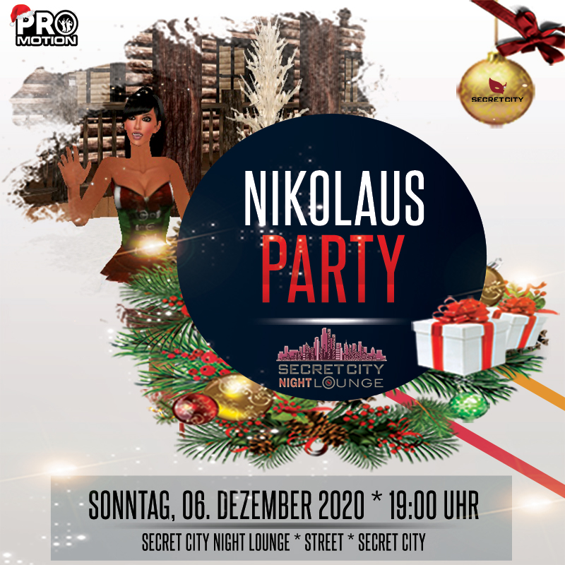sc-promotion-team.de/images/events/nikolaus_party_2020_800.jpg