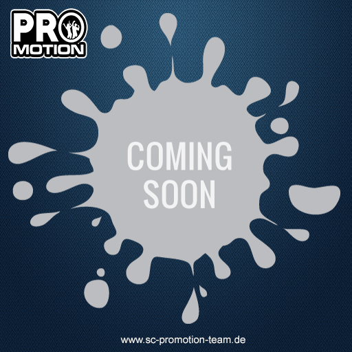 sc-promotion-team.de/images/events/promotion_team_event_coming_soon.jpg