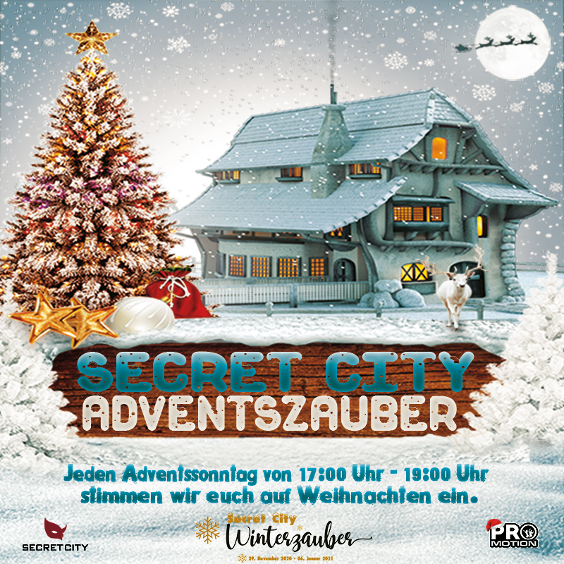 sc-promotion-team.de/images/events/secret_city_adventszauber_2020_800.jpg