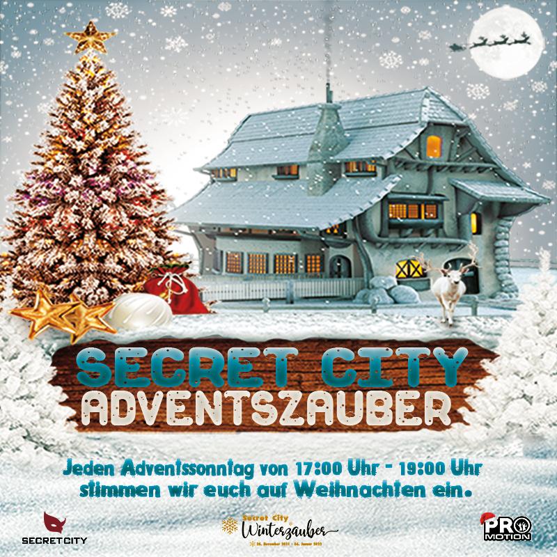 sc-promotion-team.de/images/events/secret_city_adventszauber_2021_800.jpg