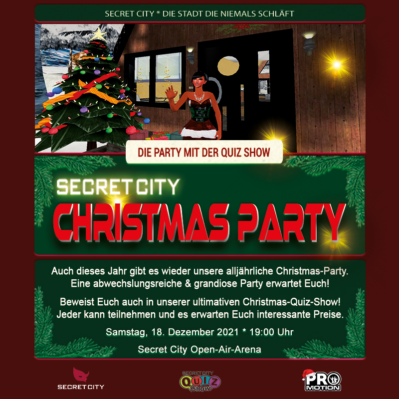 sc-promotion-team.de/images/events/secret_city_christmas_party_2021_800.jpg