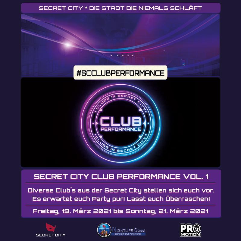 sc-promotion-team.de/images/events/secret_city_club_performance_vol1_800.jpg