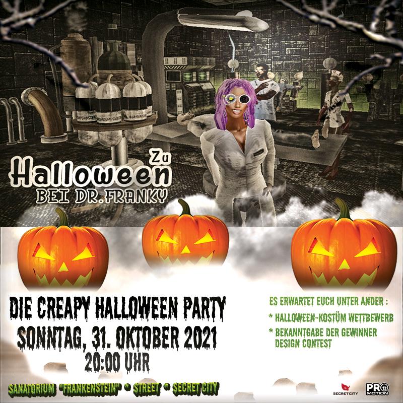 sc-promotion-team.de/images/events/secret_city_halloween_2021_800.jpg