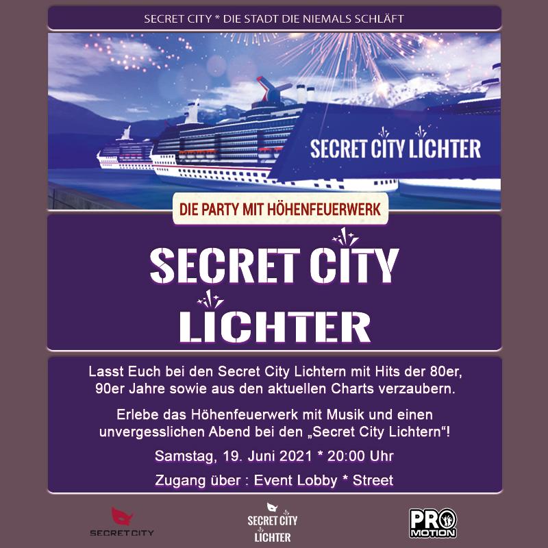 sc-promotion-team.de/images/events/secret_city_lichter_2021_800.jpg