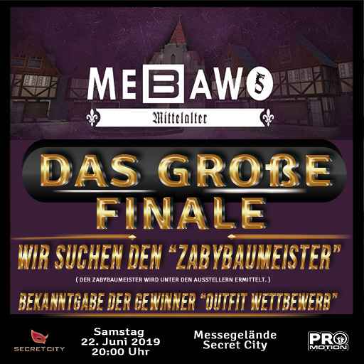 sc-promotion-team.de/images/events/secret_city_mebawo_05_mittelalter_das_grosse_finale.jpg