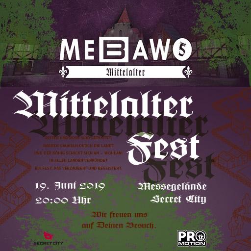 sc-promotion-team.de/images/events/secret_city_mebawo_05_mittelalter_mittelalter_fest.jpg