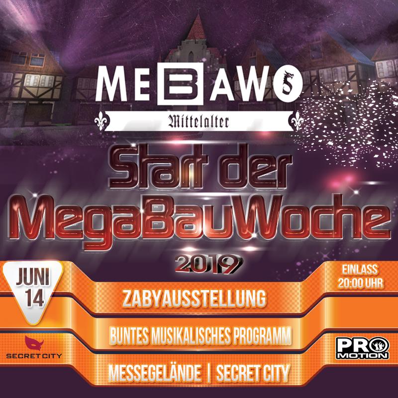 sc-promotion-team.de/images/events/secret_city_mebawo_05_mittelalter_start_der_mebawo_800.jpg