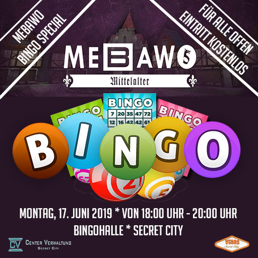 sc-promotion-team.de/images/events/secret_city_mebawo_5_mittelalter_bingo_special.jpg