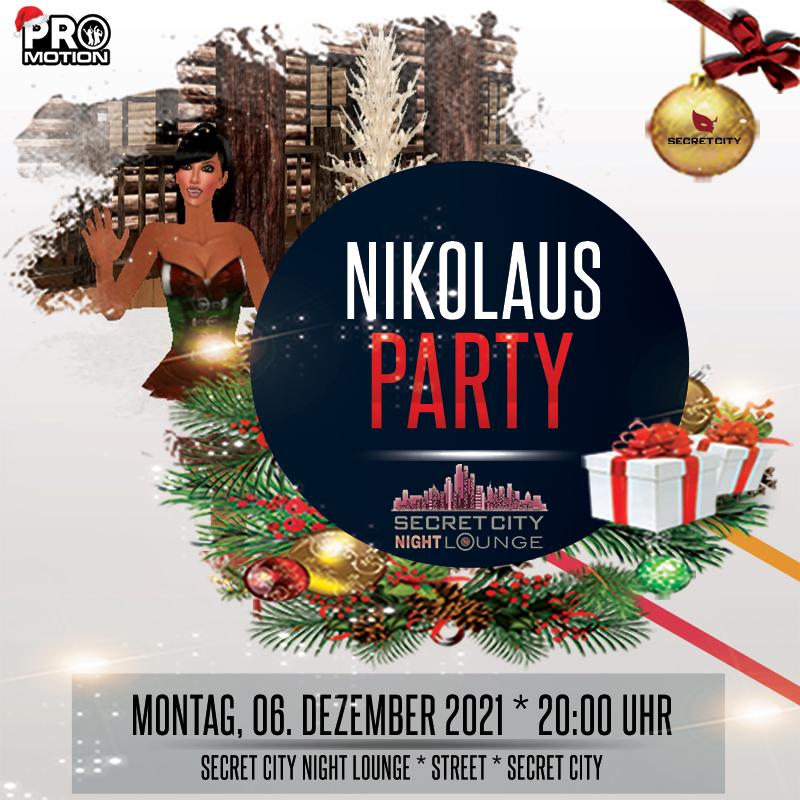 sc-promotion-team.de/images/events/secret_city_nikolaus_party_2021_800.jpg