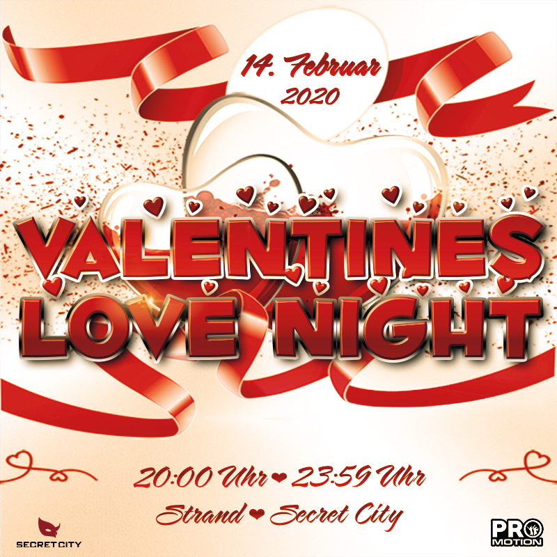 sc-promotion-team.de/images/events/valentines_love_night_2020_800.jpg