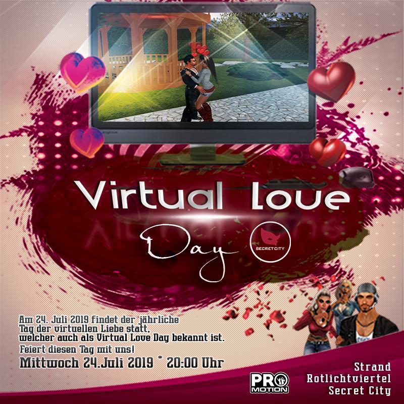 sc-promotion-team.de/images/events/virtual_love_day_2019_800.jpg