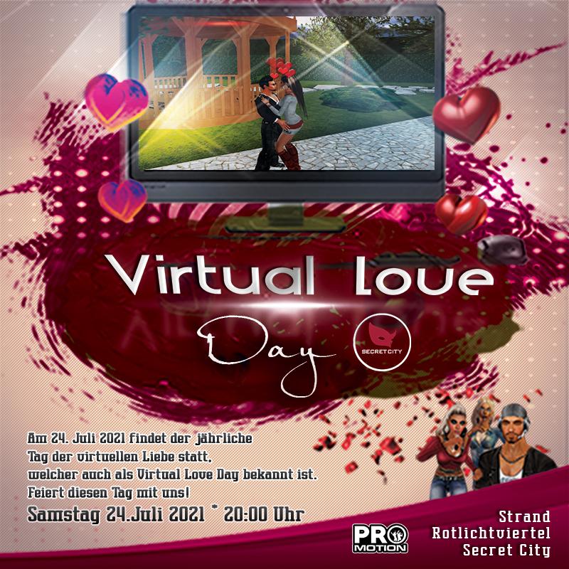 sc-promotion-team.de/images/events/virtual_love_day_2021_800.jpg