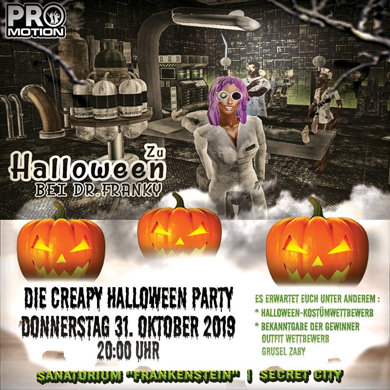 sc-promotion-team.de/images/halloween_2019/halloween_bei_dr_franky_2019_800.jpg