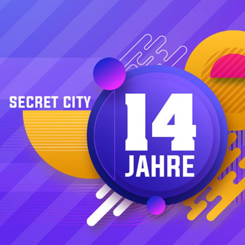 sc-promotion-team.de/sc_event/14_jahre_secret_city/images/14jahresc_01.png