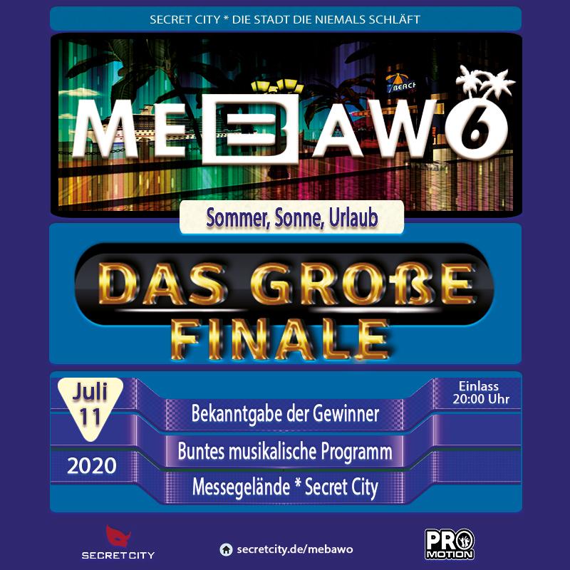 sc-promotion-team.de/sc_event/mebawo_06/images/das_grosse_finale_mebawo_6_800.jpg