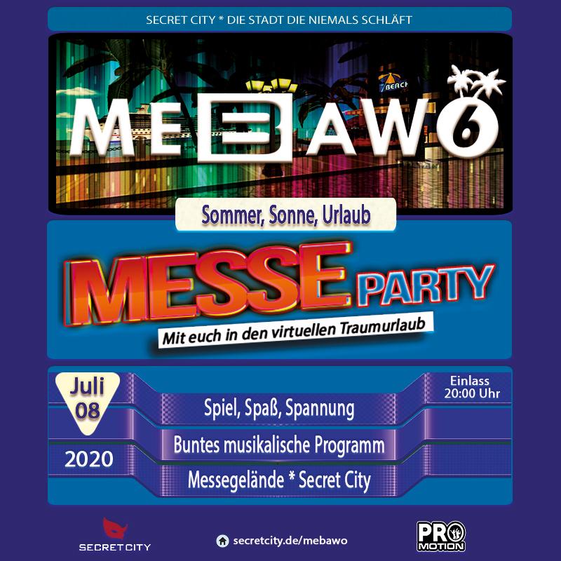 sc-promotion-team.de/sc_event/mebawo_06/images/messe_party_mebawo_6_800.jpg
