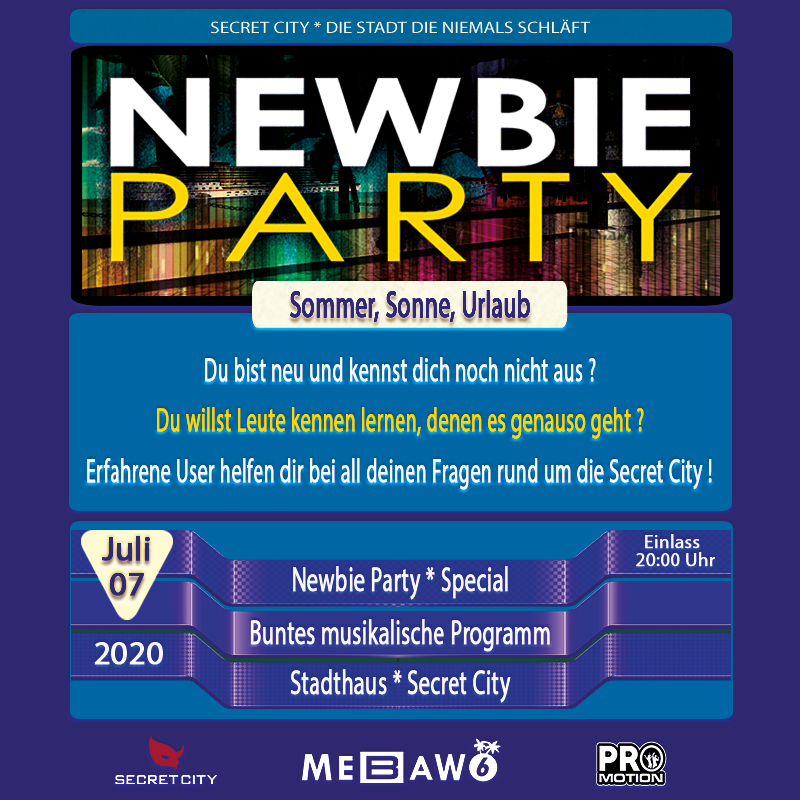 sc-promotion-team.de/sc_event/mebawo_06/images/newbie_party_mebawo_6_800.jpg