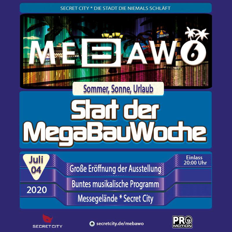 sc-promotion-team.de/sc_event/mebawo_06/images/start_der_megabauwoche_mebawo_6_800.jpg